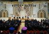 Епархиальное собрание города Москвы 22 декабря 2016 года