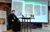 В Москве прошла презентация новой книги митрополита Волоколамского Илариона «Нагорная проповедь»
