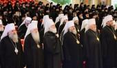 В сотую годовщину восстановления Патриаршества состоится Архиерейский Собор Русской Православной Церкви