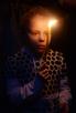15 марта. Служение во вторник первой седмицы Великого поста в Богоявленском соборе г. Москвы. Повечерие с чтением Великого канона прп. Андрея Критского