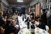 16 февраля. Встреча с соотечественниками и потомками русских эмигрантов в Асунсьоне