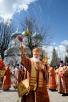 3 мая. Служение во вторник Светлой седмицы в Троице-Сергиевой лавре