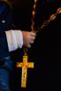 18 июля. Служение в Троице-Сергиевой лавре