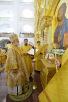 4 сентября. Освящение собора Рождества Христова в Южно-Сахалинске