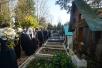 5 декабря. Патриарший визит в Корсунскую епархию. Посещение кладбища Сен-Женевьев-де-Буа