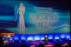 28 октября. Открытие ХIII Международного благотворительного кинофестиваля «Лучезарный ангел»