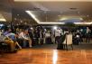 20 февраля. Сан Паулу. Интервью российским СМИ по итогам визита в Латинскую Америку
