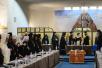 22 января. Собрание Предстоятелей и представителей Поместных Православных Церквей в Шамбези
