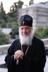 27 мая. Визит в Грецию. Посещение Святой Горы Афон