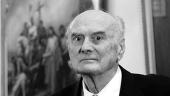 Соболезнование Святейшего Патриарха Кирилла в связи с кончиной князя Дмитрия Романовича Романова