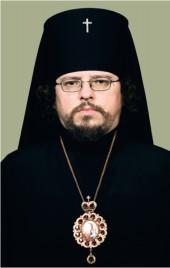 Иларий, архиепископ (Шишковский Эдуард Степанович)