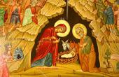 Поздравление Святейшего Патриарха Кирилла главам иностранных государств с Рождеством Христовым и новолетием