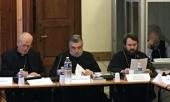 Нарушение религиозных прав и свобод: нетерпимость, дискриминация и преследование