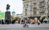 Годовой план проведения православных выставок на территории г. Москвы и выставочных мероприятий, организованных синодальными учреждениями в 2017 году