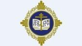 В рамках Рождественских образовательных чтений пройдут секции, посвященные старому обряду в жизни Русской Православной Церкви