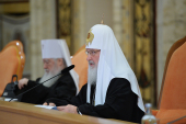 http://p2.patriarchia.ru/2017/01/23/1239352531/1P20170123-PAL_1391-1200.jpg