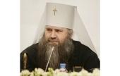 Митрополит Нижегородский и Арзамасский Георгий: Монах — человек, который посвятил себя Богу, и это главное, а формы организации духовной жизни могут быть разными