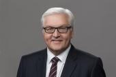 Поздравление Святейшего Патриарха Кирилла Франку-Вальтеру Штайнмайеру с избранием на пост Президента ФРГ
