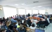 В Ростове-на-Дону создано национальное молодежное сообщество «Дети Ассирии»
