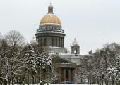 В Санкт-Петербурге отметят Международный день православной молодежи