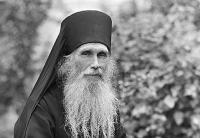 Патриаршее соболезнование в связи с кончиной архимандрита Кирилла (Павлова)