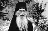 Відспівування архімандрита Кирила (Павлова) відбудеться 23 лютого в Троїце-Сергієвій лаврі