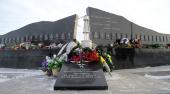 В годовщину трагедии на шахте «Северная» в Воркуте прошли заупокойные богослужения