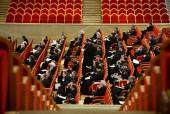Священный Синод одобрил итоговый документ пленума Межсоборного присутствия