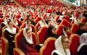 Утверждены Положение и состав Церковно-общественного совета по развитию русского церковного пения