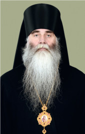 Аркадий, епископ Овидиопольский, викарий Одесской епархии (Таранов Александр Борисович)