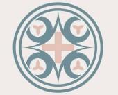Беседой с епископом Богородским Антонием возобновляется проект «Актуальное интервью» Синодального отдела по взаимоотношениям Церкви с обществом и СМИ