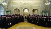 http://p2.patriarchia.ru/2017/03/22/1239409561/334.jpg