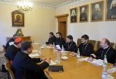 http://p2.patriarchia.ru/2017/03/23/1239408665/1ECR_6390.jpg