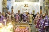http://p2.patriarchia.ru/2017/03/23/1239408735/3.jpg