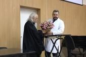 http://p2.patriarchia.ru/2017/03/23/1239409419/2.jpg