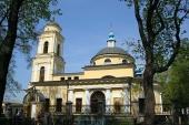 Храм представительства Казахстанского митрополичьего округа в Москве передан Церкви