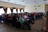 В Ставропольской епархии стартовала долгосрочная программа по профилактике подростковых суицидов