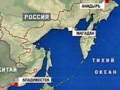 Представители Русской Православной Церкви приняли участие в заседании Общественного совета при Министерстве развития Дальнего Востока