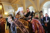 http://p2.patriarchia.ru/2017/03/29/1239413379/334.jpg
