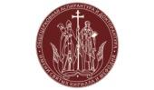 Председатель Синодального отдела по взаимоотношениям Церкви с обществом и СМИ выступил на семинаре для сотрудников епархиальных миссионерских отделов
