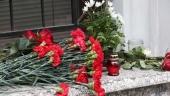 Соболезнования в связи с трагедией в метрополитене Санкт-Петербурга