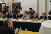 29-е совместное заседание Наблюдательного, Общественного и Попечительского Советов по изданию «Православной энциклопедии». Презентация новых томов