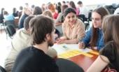 Духовные школы Русской Православной Церкви впервые участвовали в VI Всероссийском молодежном форуме «Благотворительность и волонтерство в современном мире»