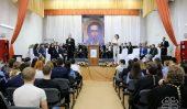 Епархиальный фестиваль «Доброе кино» открылся в пасхальные дни в Якутии