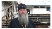 Митрополит Новосибирский и Бердский Тихон: Задача Церкви — остановить расчеловечивание