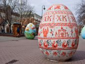 В Фомину неделю в Москве пройдет арт-фестиваль СМИ «МедиаПасха»