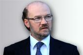 Alexandr Șcipkov: Înmormântarea lui Lenin este o problemă de timp, nu de intenție