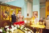 http://p2.patriarchia.ru/2017/04/25/1239182736/34.jpg
