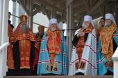http://p2.patriarchia.ru/2017/04/25/1239182767/2.jpg