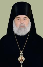 Тихон, епископ (Чижевский Степан Васильевич)